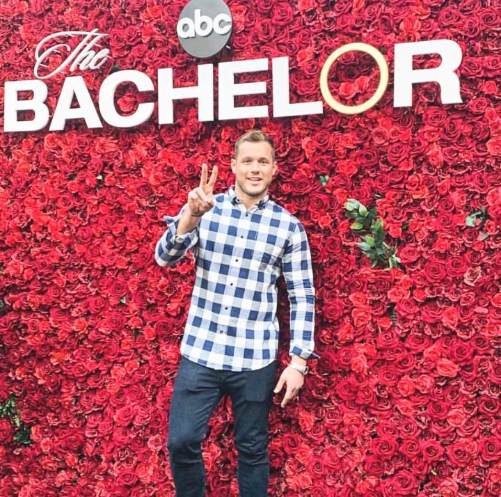 An Open Letter to The Bachelor: Where Are The Curves At?