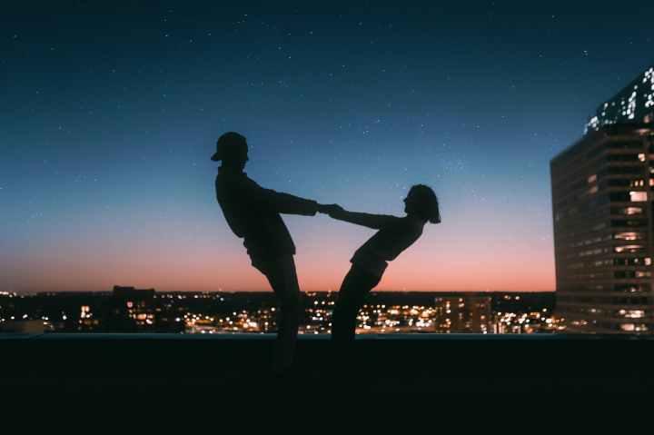 StayingPositiveAboutOurselvesThroughtheChallengesofDating&RelationshipsinaPandemic